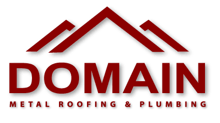 Domain Metal Roofing Amp Plumbing Pty Ltd Qld Roofing